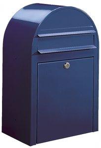 Bobi Classic donkerblauw